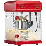 Kino Popcornmaschine kaufen