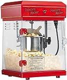 Rosenstein & Söhne Profi-Popcorn-Maschine 'Cinema' mit...
