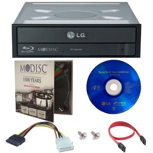 lg-14x-blu-ray-m-disc-cd-dvd-bdxl-bd-quemadora-grabadora-con-1pk-mdisc-dvd-libre-cyberlink-reproducc