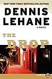 The Drop LP