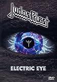 Judas Priest : Electric Eye (2003)