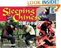 Sleeping Chinese