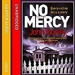 No Mercy | John Burley