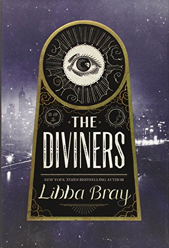 Image of The Diviners