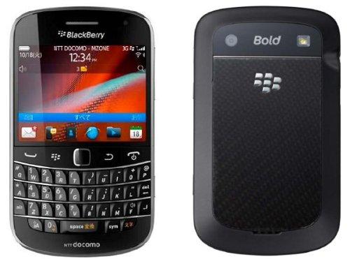 送料無料 docomo BlackBerry<img src=
