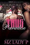 Thug Paradise