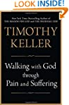 Walking with God through Pain and Suf...