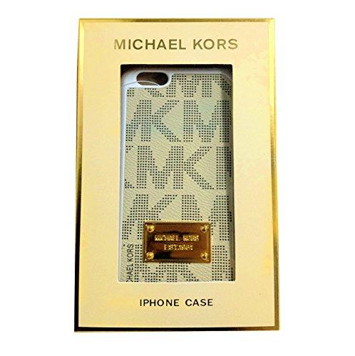 Iphone 6 (4.7 Inch) Michael Kors Mk Iphone Case