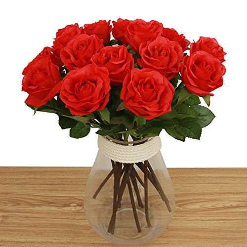 bringsine-high-quality-artificial-flowers-real-touch-pu-flowers-silk-artificial-rose-flowers-home-de