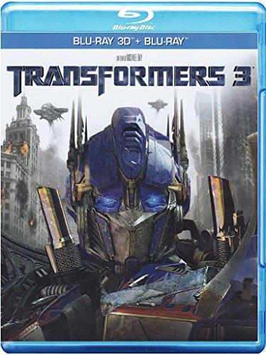 transformers-3-blu-ray-3d-blu-ray