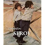 Valentin Serov (Best Of Collection)