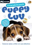 Puppy Luv: A New Breed (PC CD)