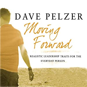 Moving Forward Audiobook