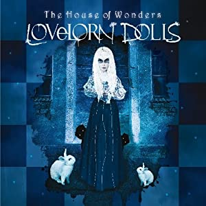 The House Of Wonders