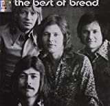 The Best of Bread Bread
