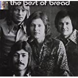 The Best of Bread ~ Bread