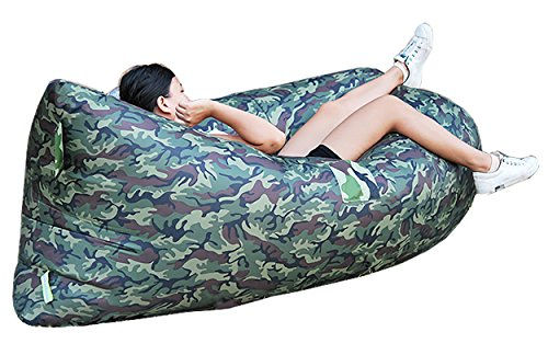 ultimate-floating-lounger-and-hammock-with-carry-bag-inflates-in-seconds-1-pool-float-use-also-for-c