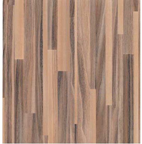 Klebefolie holzdekor m belfolie palisander 67 cm x 200 for Selbstklebefolie holz