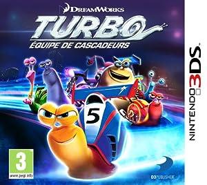nintendo 2ds et 3ds jeux action combat et tir action adventures