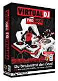 Software - Virtual DJ 7 Pro Basic (PC+Mac)