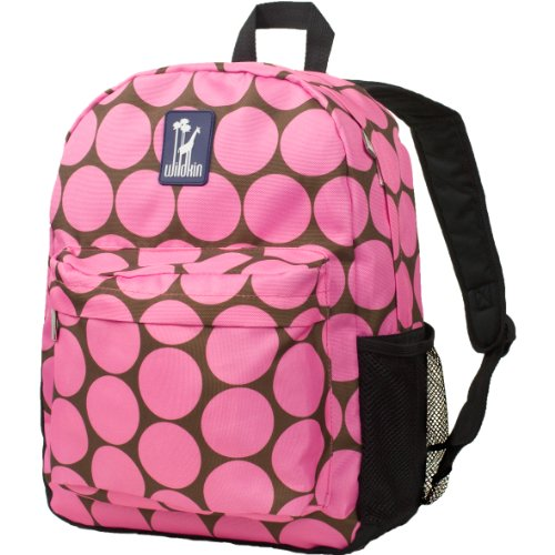 wildkin-big-dots-tag-along-backpack-rosa