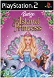 Barbie as The Island Princess (PS2)