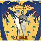 Palm Wine Guitar Music [VINYL]by S.E. Rogie