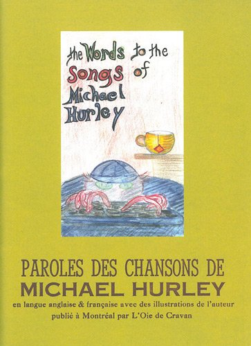 paroles-des-chansons-de-michael-hurley
