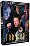 Farscape - Temporada 1 [DVD]