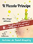 Il Piccolo Principe (Antoine de Saint...