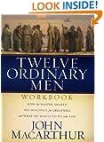 Twelve Ordinary Men Workbook