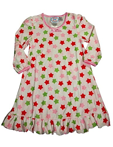 Little Me Gown Girls' Christmas Pajamas – Red Plaid Nightgown. Find cute baby girl Christmas pajamas at Carter's! Shop for footies and sets to make sure your infant girl is comfy in her new Christmas pjs. See more ideas about Christmas pjs, Christmas pajamas and Little boys.