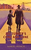 Joe Turner's Come and Gone (A Play) (0573691428) by August Wilson