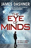 The Eye of Minds (Mortality Doctrine, Book One) (The Mortality Doctrine)