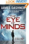The Eye of Minds (Mortality Doctrine,...