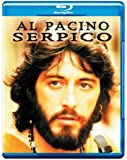 Serpico (1973) (BD) [Blu-ray]