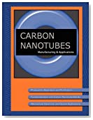 Carbon Nanotube Manufacturing & Applications