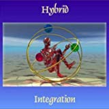 Integration by Hybrid