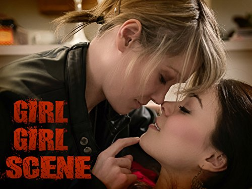 Girl/Girl Scene on Amazon Prime Video UK