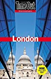 img - for Time Out London (Time Out Guides) book / textbook / text book