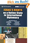 Israel's Rights as a Nation-State in...