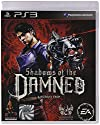 Shadows of the Damned - P....<br>$618.00