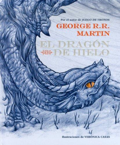 El Dragón De Hielo descarga pdf epub mobi fb2
