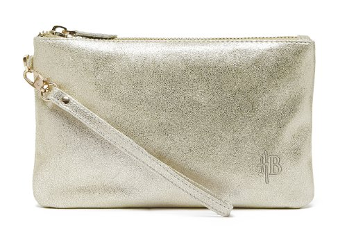 mighty-purse-original-collection-purse-with-power-charger-for-mobile-phone-gold-shimmer
