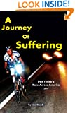 A Journey of Suffering