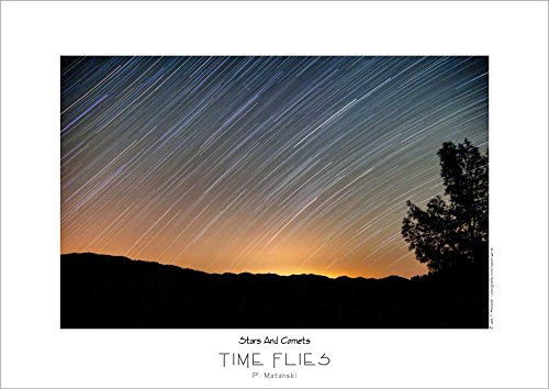 140421-60-71-stars-and-comets-13x19-a2-16x24-fine-art-poster-star-trails-time-lapse-best-for-home-an