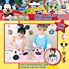Amscan Iternational Mickey Mouse Build a Head
