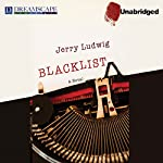 Blacklist | Jerry Ludwig