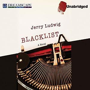 Blacklist | [Jerry Ludwig]