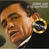 Johnny Cash - At Folsom Prison Jigsaw Puzzle
